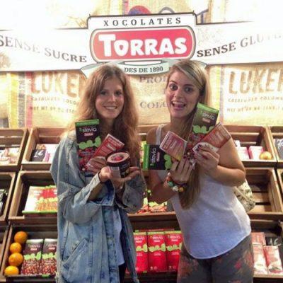 Torras-Imge1-500x500