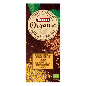 Screenshot_2021-02-19 Torras Bio temna čokolada s sezamom in cvetnim prahom